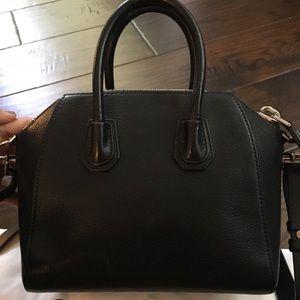 Givenchy Bags - Givenchy Mini Antigona